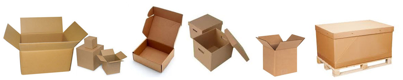 where to buy cardboard boxes in singapore cardboard boxes